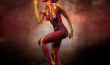 20161002_bodypainting-angelina-el-re_0262-fire-quader-960
